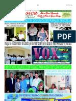 Vox Populi 148