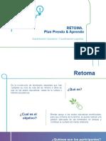 Pres_RETOMA Mayo 16