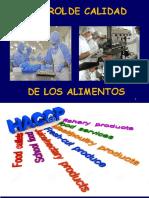 DE_LOS_ALIMENTOS_CONTROL_DE_CALIDAD.pdf