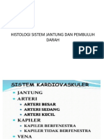 PPT kuliah HISTOLOGI  kardio dan pd-shinta18.pptx