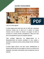 Cultura y política egipcia.docx