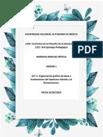 U1_Act2_Mariana_barajas.pdf