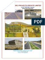 PROFILE SRC PROJECTS.pdf