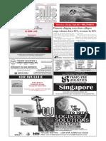 PortCalls April 22 Issue