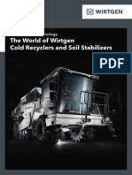 W_brochure_Cold-Recyclers-Soil-Stabilizers_0316_EN.pdf