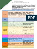 Proyecto I y II  3o. Grado Revista Digital_OK.pdf