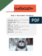 mogs-christmnas-calamity-lesson-instructions.pdf