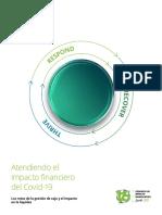 Atendiendo-el-impacto-financiero-COVID19.pdf