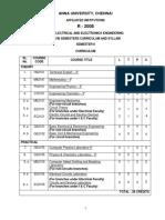 EEE II-VIII sem.pdf