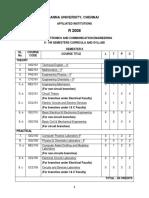 ECE II to VIII SEMes.pdf