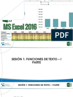 EXCEL 2016-INT-SESIÓN 1-PRESENTACIÓN