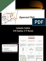 kssm f4 bab4 operasi set.ppt