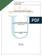 modulo gestion de la calidad.pdf