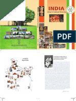 book_unity_in_diversity.pdf