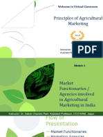 Principls of Agri Marketing.ppsx
