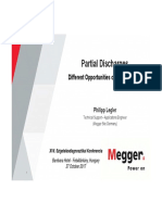 20171018_06_Legler_Different Opportunities_of_Measuring_PD-FINAL.pdf