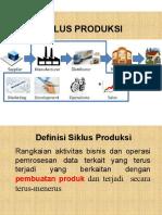 ppt_siklus produksi