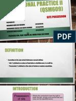 group1sitepossession-141017130143-conversion-gate02.pdf