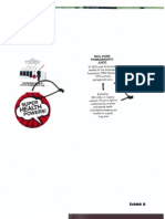 Pom Wonderful Scammers Vs FTC -- Evidence