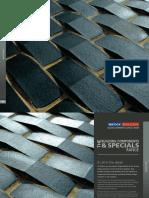 AA6606-Portfolio-Specials.pdf