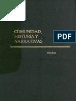 MendozaArroyoJuanManuel1999Tesis