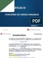 01-PPT-MIII.pdf