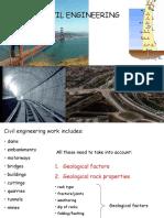 Dams-Reservoirs (1)