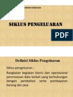 ppt_siklus pengeluaran