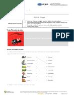 -FT1-Pontuacao.pdf