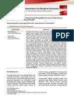 139-345-2-PB (1).pdf
