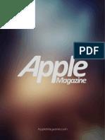 AppleMagazine - April 17, 2020-NoGrp