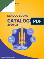 school-brochure.pdf