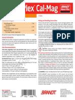 manni-plex-cal-mag-label.pdf