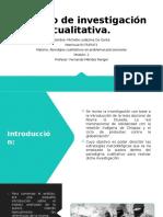 Act 2.1  Ledezma_DE Gante_analisis