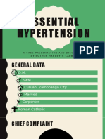 CABRAL-Essential-Hypertension-Case-Presentation-or-Discussion-Copy.pptx