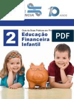 Educação-Financeira-Infantil-09-10-2014-espelhada.pdf