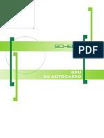 autocarro.pdf