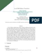 bbt.pdf
