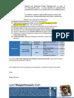 Waqar( MSPM-NP).docx