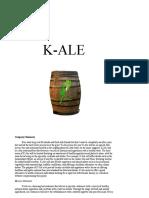 404 kale final