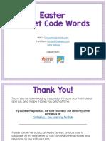 easter-secret-code-word-cards