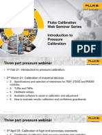 Part 1_Introduction to pressure calibration.pdf