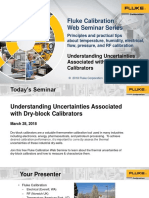 Dry-block Calibrator Uncertainties - Mike Hirst, 2018-03-28.pdf