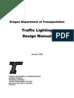 TrafficLightingDesignManual %28Jan2003%29