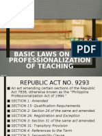 1 Republic acts.ppt