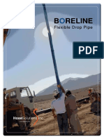 Boreline Brochure_2
