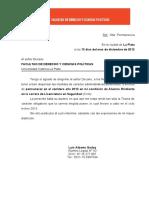 NOTA PERMANENCIA DE ALUMNO RINDIENTE.docx