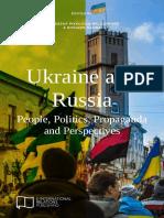 Ukraine-and-Russia-E-IR-2016.pdf