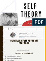 Theories of Personality Part-4.pdf