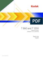 Processor_Parts_List_20100726_04166369762